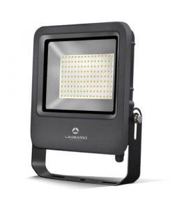 LED reflektor LAMBARIO 100W IP65 4200K