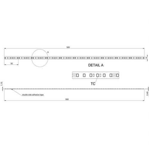 120L_24V_IP20_500x500 (1)