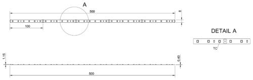 60 L, IP20 data