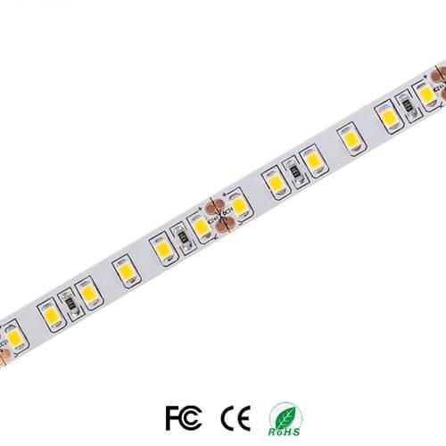 Profesionalni LED trak 10Wm 120LEDm 3000K IP20 CRI 90_95 24VDC2