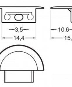 dimenzije-zakljucek-vgradni budget-alu-profil