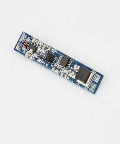 Stikalo za alu profil, senzor bližine, 12-24VDC Max. 8A1