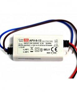 APV-8-12-500x500