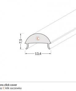 C_lens_click_cover_dimensions_500