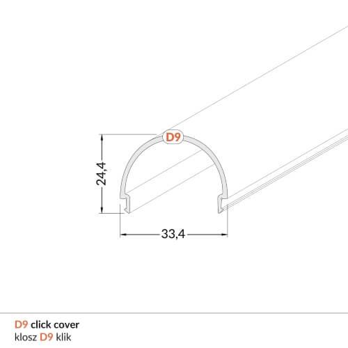 D9_click_cover_dimensions_500