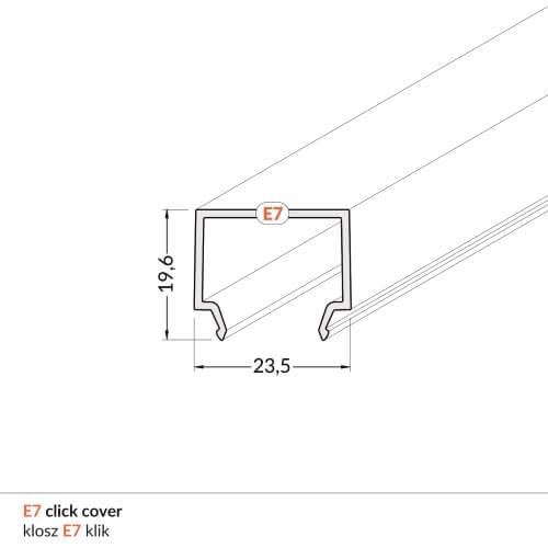 E7_click_cover_dimensions_500