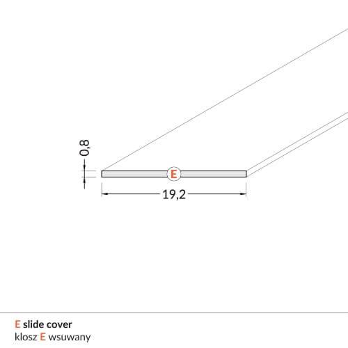 E_slide_cover_dimensions_500