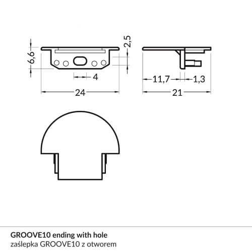 GROOVE10_ending_with_hole_dimensions_500