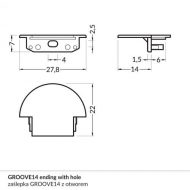 GROOVE14_ending_with_hole_dimensions_500