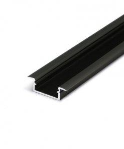 LED_profile_BEGTIN12_black_500