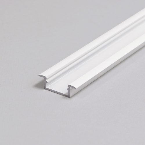 LED_profile_BEGTIN12_white_500