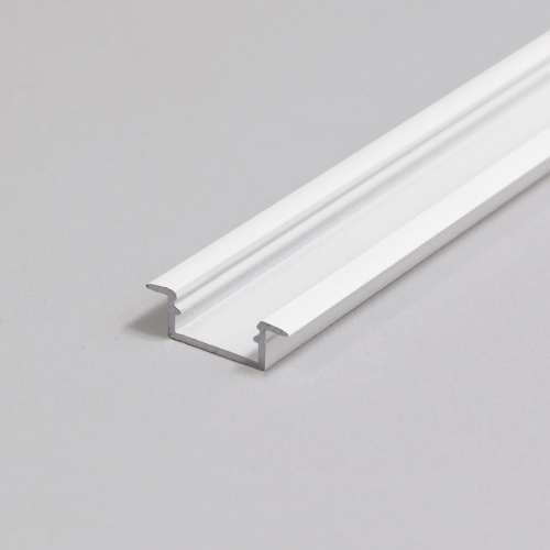 LED_profile_BEGTIN12_white_500