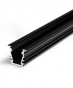 LED_profile_DEEP10_black_anod_500