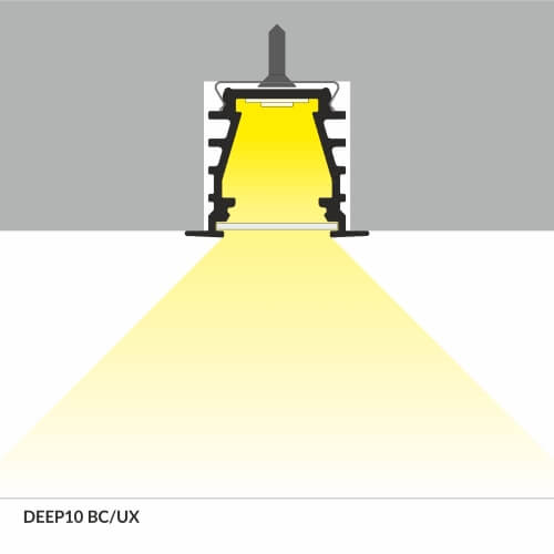 LED_profile_DEEP10_mounting_500