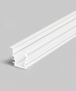 LED_profile_DEEP10_white_500