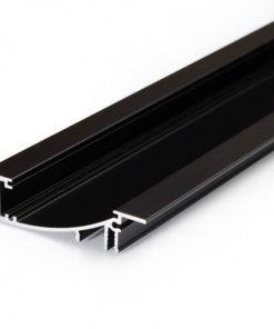 LED_profile_FLAT8_black_anod_500