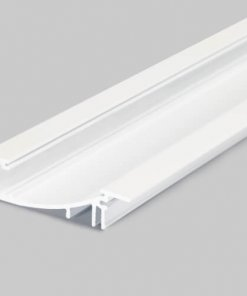 LED_profile_FLAT8_white_500