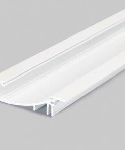 LED_profile_FLAT8_white_500