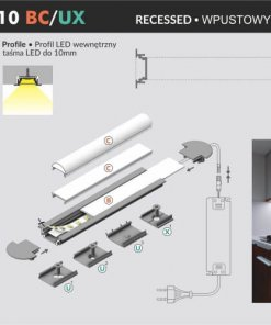 LED_profile_GROOVE10_DS_500