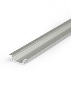 LED_profile_GROOVE10_anod_500