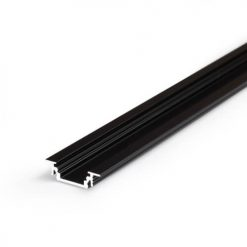 LED_profile_GROOVE10_black_anod_500
