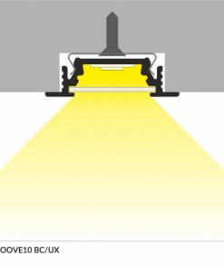 LED_profile_GROOVE10_mounting_500