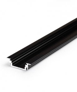 LED_profile_GROOVE14_black_anod_500