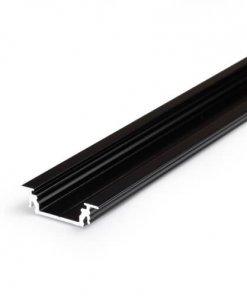 LED_profile_GROOVE14_black_anod_500