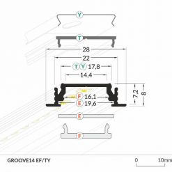 LED_profile_GROOVE14_dimensions_500
