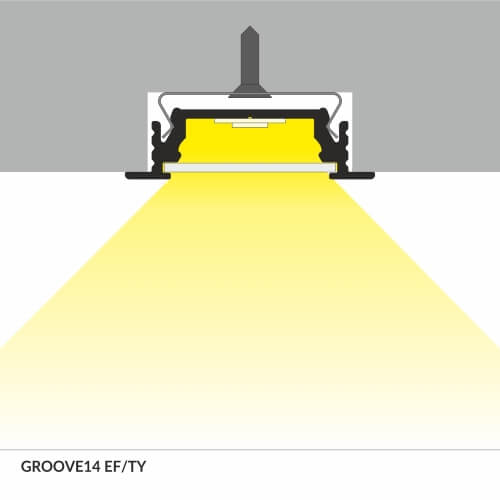 LED_profile_GROOVE14_mounting_500