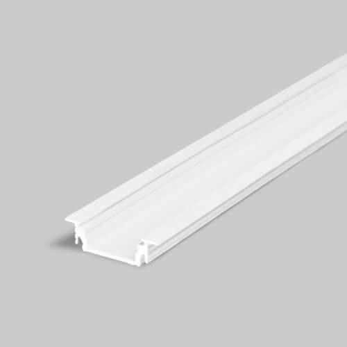 LED_profile_GROOVE14_white_500