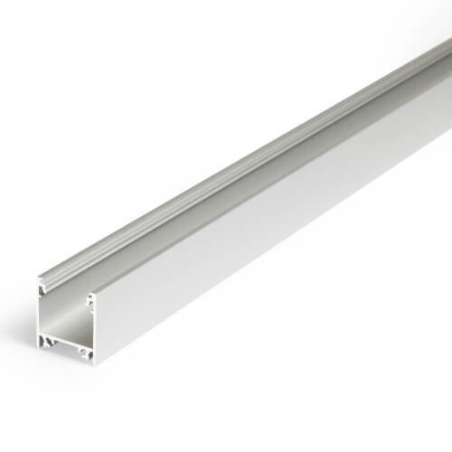 LED_profile_LINEA20_anod_500