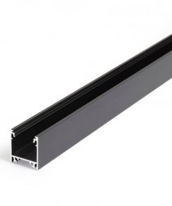 LED_profile_LINEA20_black_anod_500