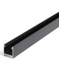 LED_profile_LINEA20_black_anod_500