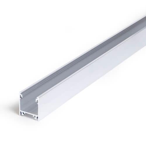 LED_profile_LINEA20_raw_500