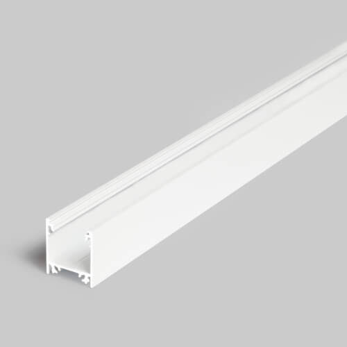 LED_profile_LINEA20_white_500