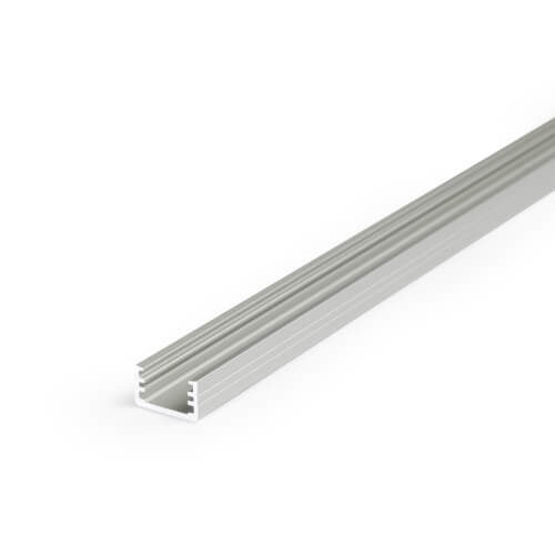 LED_profile_SLIM8_anod_500