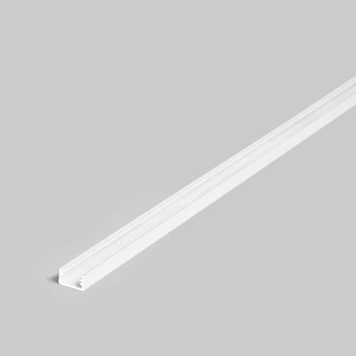 LED_profile_SLIM8_white_1_500