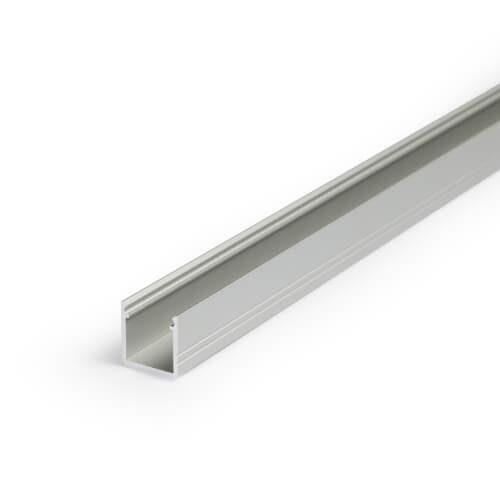 LED_profile_SMART10_anod_500