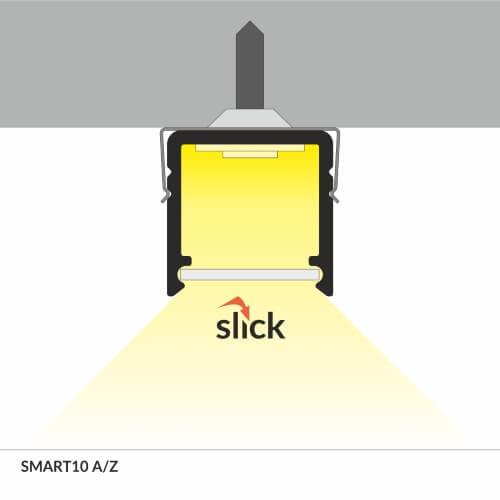 LED_profile_SMART10_mounting_1_500
