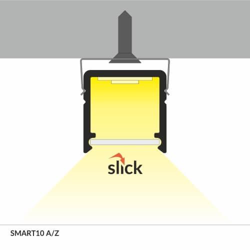 LED_profile_SMART10_mounting_2_500