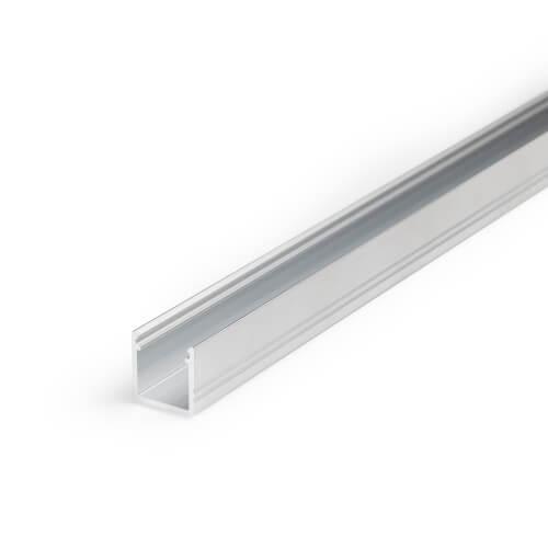 LED_profile_SMART10_raw_500