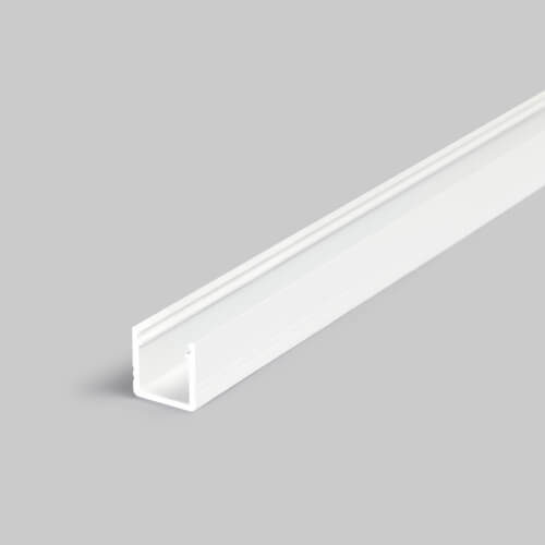 LED_profile_SMART10_white_500