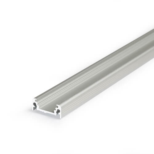 LED_profile_SURFACE10_anod_500