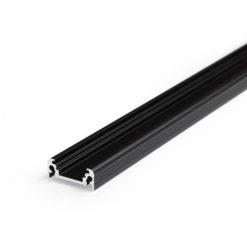 LED_profile_SURFACE10_black_anod_500
