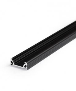 LED_profile_SURFACE10_black_anod_500