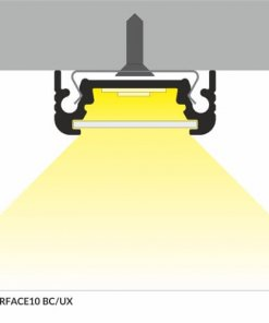 LED_profile_SURFACE10_mounting_500