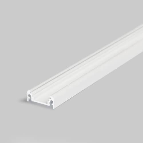 LED_profile_SURFACE10_white_500