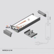 LED_profile_WIDE24_diagram_500