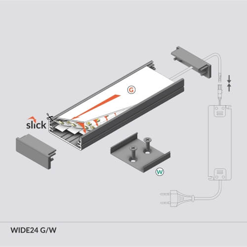LED_profile_WIDE24_diagram_500